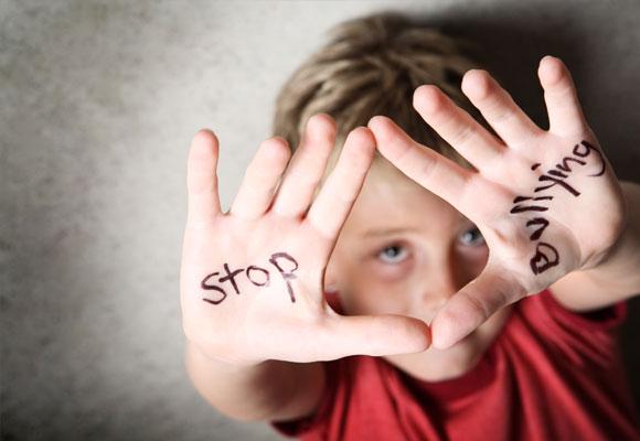 Acabar con el bullying es cosa de todos