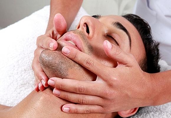 Tratamiento para hombres