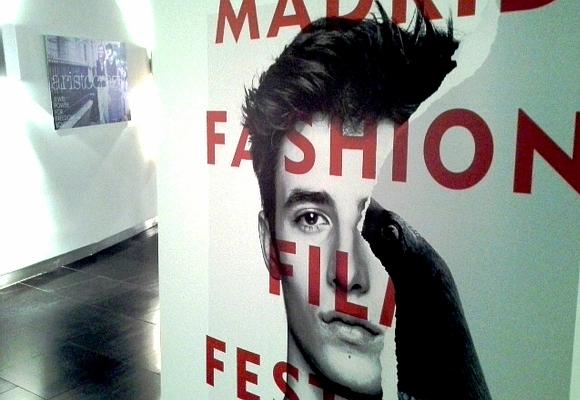 Madrid Fashion Film