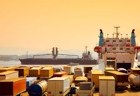 Banco Sabadell gestionaba el 11,7% del negocio nacional de exportación