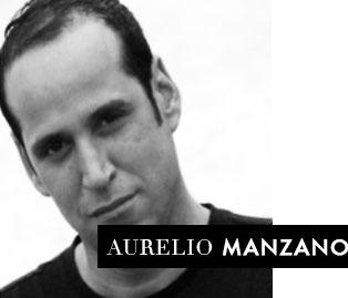 Aurelio_Manzano2