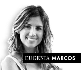Eugenia_Marcos