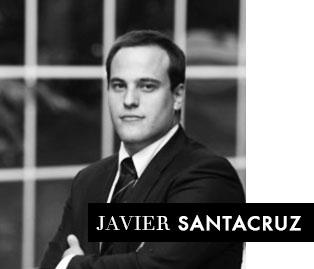 Javier_Santacruz2