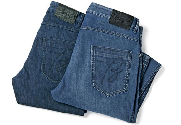 pantalonesbrioniok