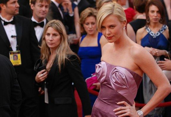 Cada vez más celebrities pasan por el quirófano tratando de aferrarse a la juventud