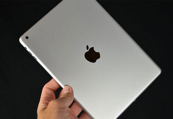iPad, Apple. Haz clic para comprar