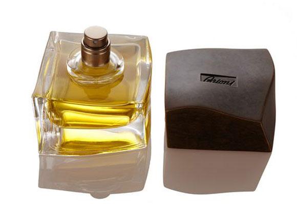 Brioni perfume. Haz clic para comprarlo