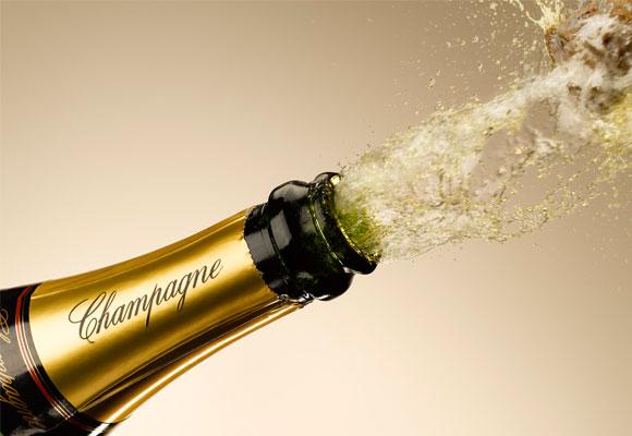 champagneportadA