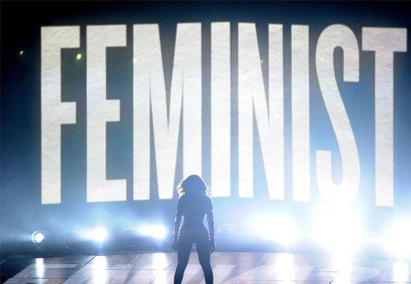 discursofeminismo