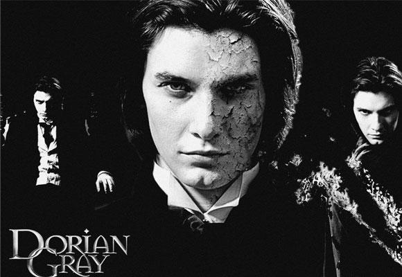 El Síndrome de Dorian Grey ilustra la obsesión por el físico