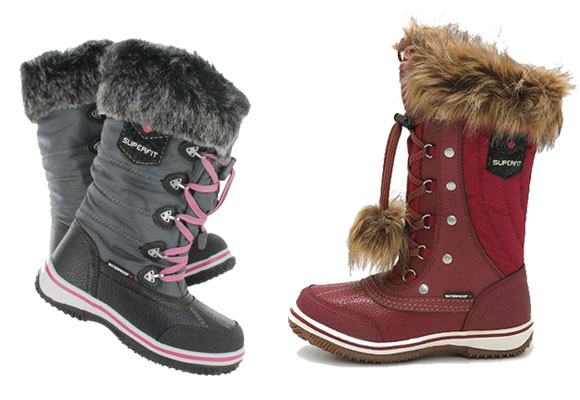 Ugg SuperFit. Make clic to buy