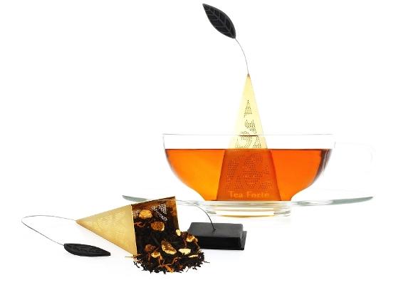 Tea Forte 2