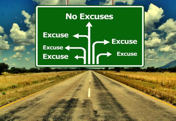 lux mentiras excusas