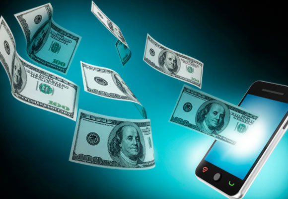 Mobile Money Market