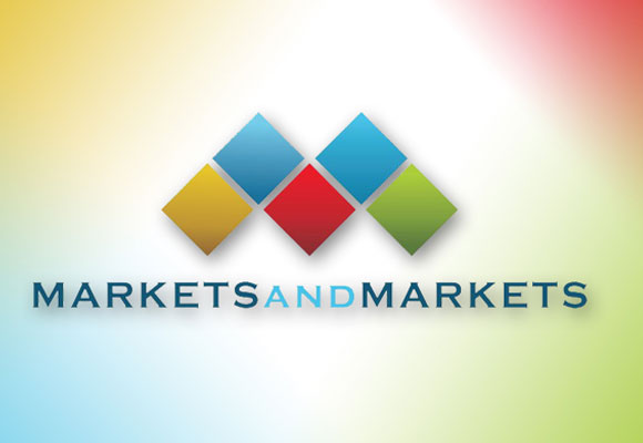Markets and Markets. Make clic to know more