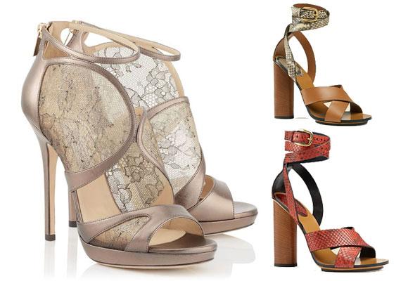 zapatos21