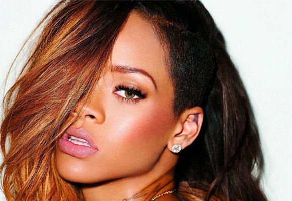 Rihanna puede asistir a tu evento
