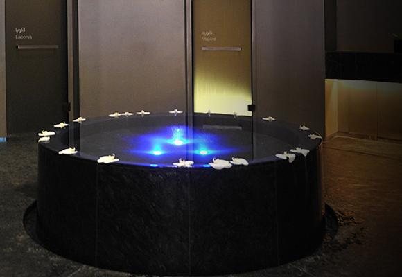 Armani Hotel Dubai 3