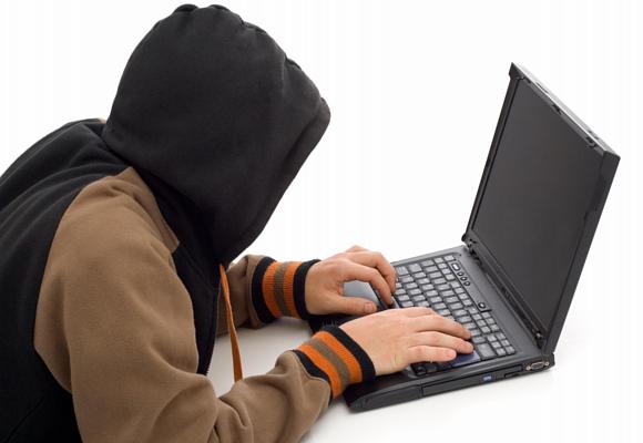 El ciberbullying preocupa cada día más