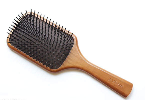 Cepillo de pala. Haz clic para comprar