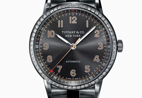 Tiffany CT 60. Haz clic para comprarlo