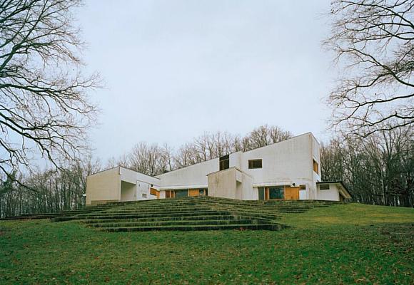 Alvar Aalto 3