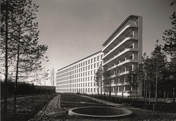 Alvar Aalto 4