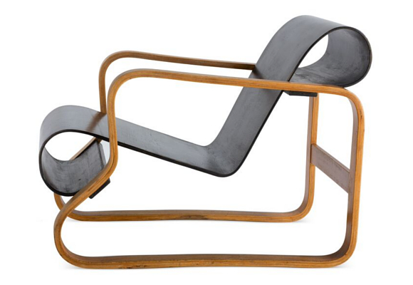 Alvar Aalto 5
