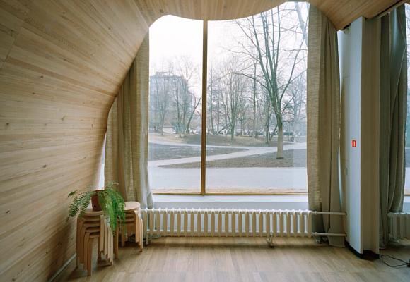 Alvar Aalto 6