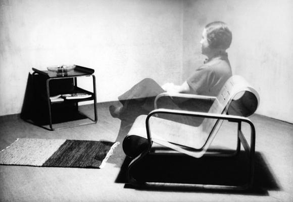 Alvar Aalto 7