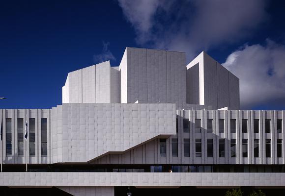 Alvar Aalto 8