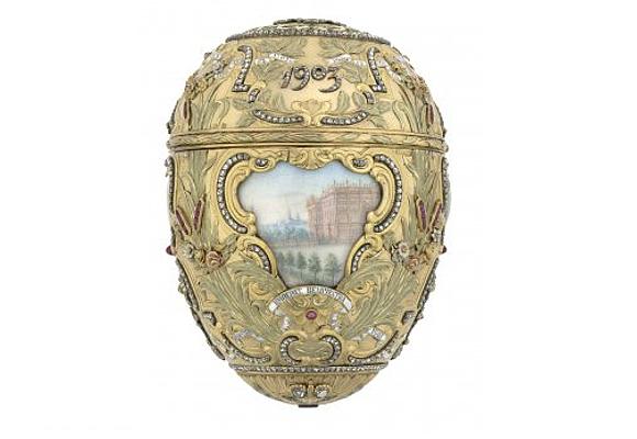 Faberge1