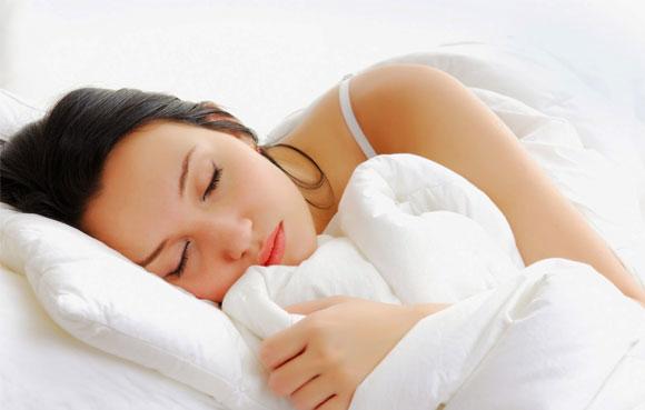 Nuestra cama esconde muchos secretos y no todos agradables