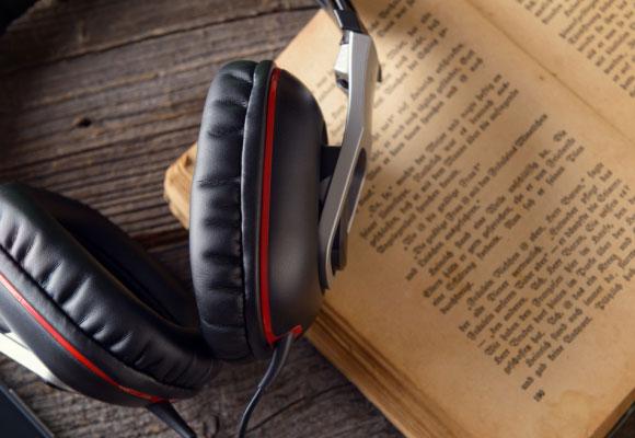 ¿Qué hacemos mientras leemos? ¿Sólo leemos?