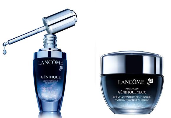 Lancôme Génifique. Haz clic para comprar