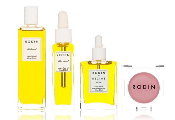 Productos Rodin. Haz clic para comprar