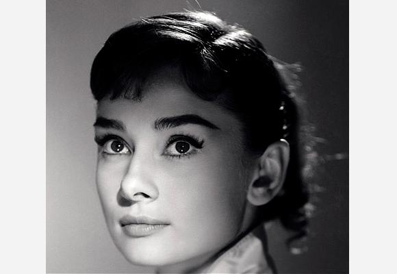 Audrey 4