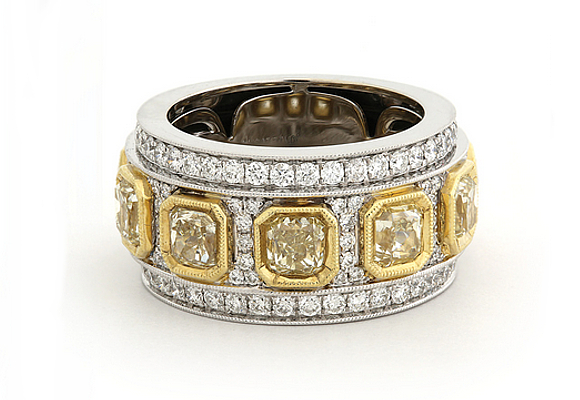 Diamante 1