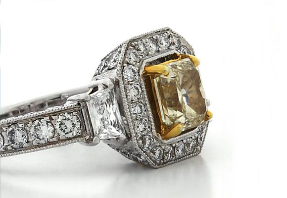 Diamante 3