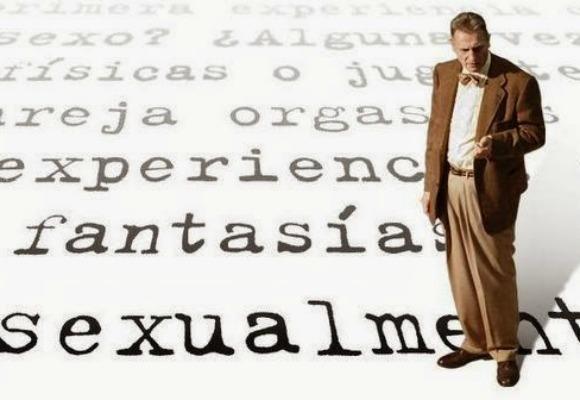 Lux bisexualidad pelicula