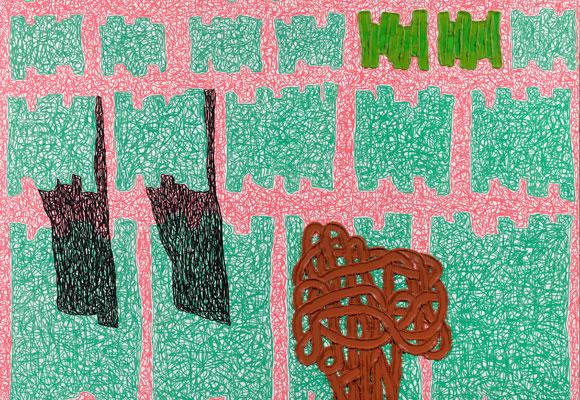 jonathan-lasker-i-natural-order-i-1993-coleccion-la-caixa-de-arte-contemporaneo-c-jonathan-lasker-arxiu-col-leccio