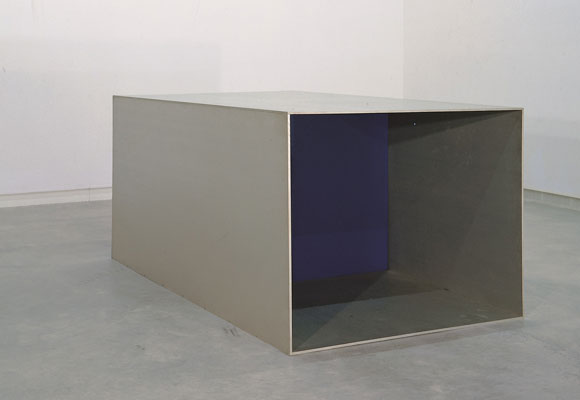 donald-judd-i-untitled-i-1968-1985-coleccion-la-caixa-de-arte-contemporaneo-c-judd-foundation-autoritzacio-vaga-ny