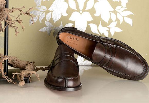 Zapatos Belsire