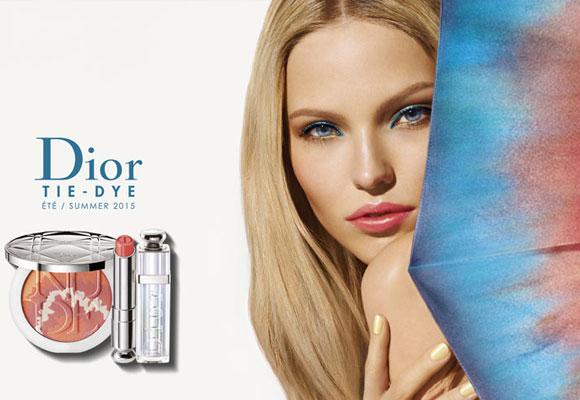Dior Makeup. Haz clic para comprar
