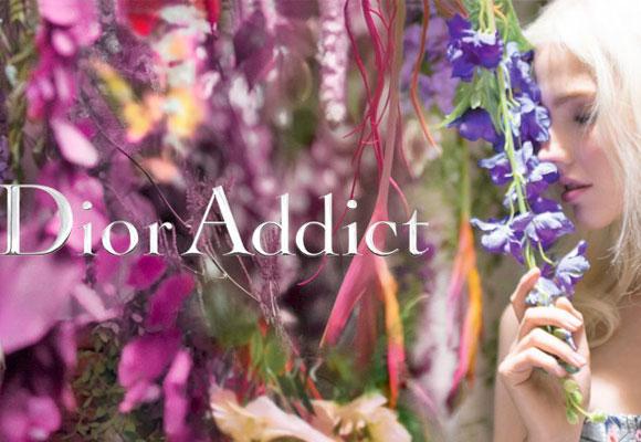 Dior Addict. Haz clic para comprar