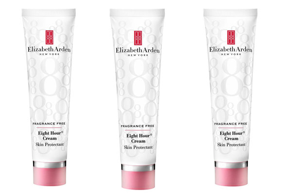 Crema Eight Hours de Elizabeth Arden