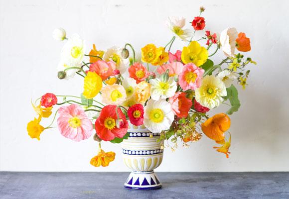 Este y otros fotografías de arreglos de Tulipina lo puede tener como poster en su casa. © 2015 Tulipina Floral Design