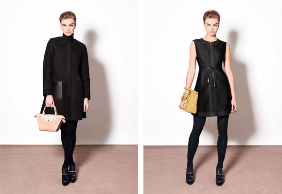 Longchamp S/S 2015. Haz clic para comprar