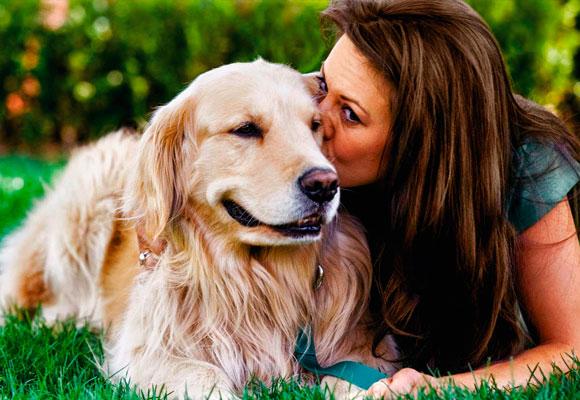 Hay que tener en cuenta muchos factores antes de tener una mascota. Foto: lanacion