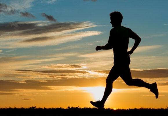 Es importante escoger unas buenas zapatillas para correr